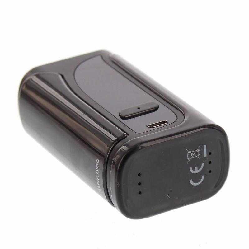 Kit-iKuun-i200-Eleafclearomiseur-melo-4-