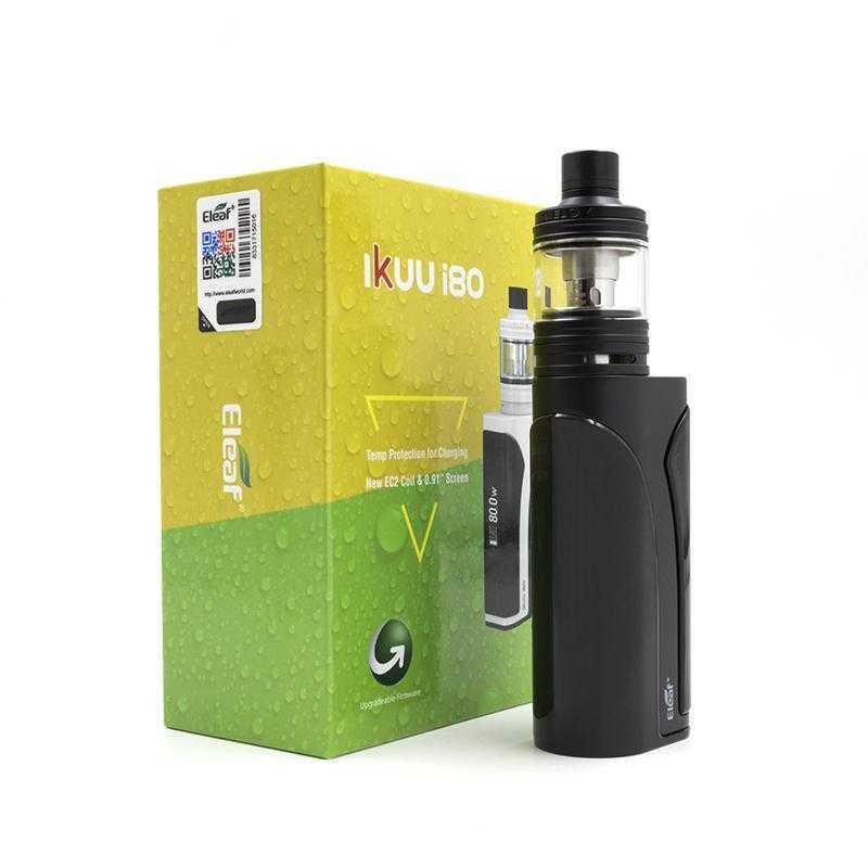 cigarette-lectronique-ikuu-i80-kit-80w-v