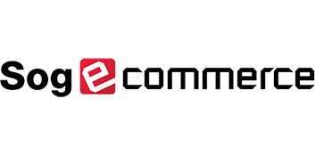 sogecommerce-logo.jpg